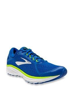 d146a3a686b Buy Brooks Running - Upto 70% Off Online - TATA CLiQ