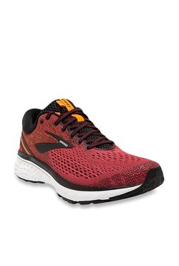 07eed45b25c25 Buy Brooks Running - Upto 70% Off Online - TATA CLiQ