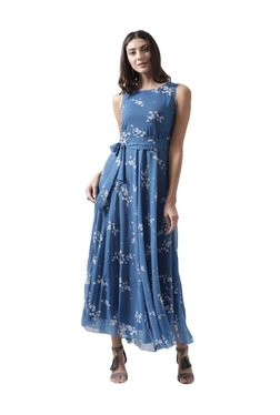 1fd40fb38 Dresses For Women | Buy Party Wear Dresses Online In India At Tata CLiQ