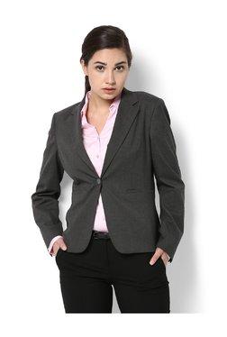 1f0ef939dd0 Buy Van Heusen Jackets   Blazers - Upto 70% Off Online - TATA CLiQ