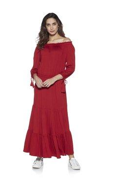 ed32f90013 Buy LOV Dresses - Upto 70% Off Online - TATA CLiQ