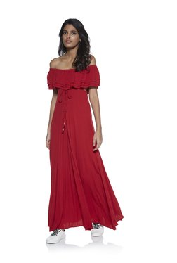 945b1a6a42 Women's Clothing | Buy Womens Fashion Clothing Online In India At ...