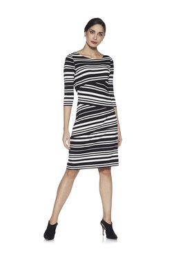 357f5c7f05 Wardrobe Clothes By Westside   Buy Wardrobe Dresses Online At Tata CLiQ