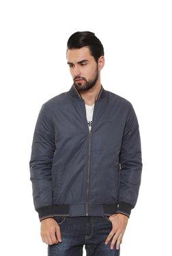 9b80da70eb1 Buy Peter England Jackets - Upto 70% Off Online - TATA CLiQ