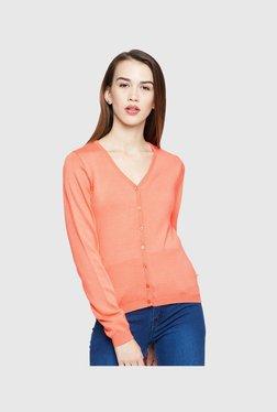adaabc35515b Buy MADAME Sweaters - Upto 50% Off Online - TATA CLiQ