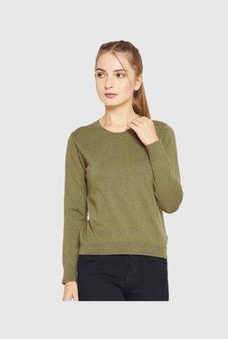 Buy MADAME Sweaters - Upto 50% Off Online - TATA CLiQ 265d2c289