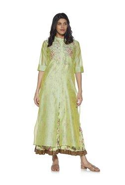 b0ba21476e83 Vark By Westside | Buy Vark Suits Online At Best Price In India At ...
