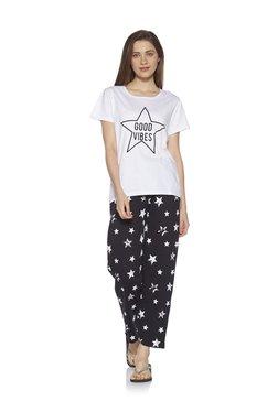 962209468a Buy Zudio Sleepwear & Robes - Upto 70% Off Online - TATA CLiQ