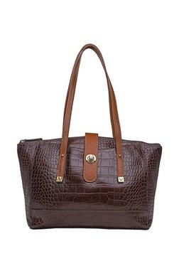Buy Hidesign Women Bags - Upto 50% Off Online - TATA CLiQ db65585f44