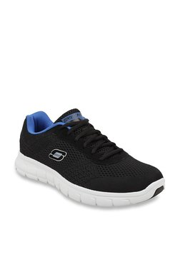 14bc4909bab Skechers | Buy Skechers Shoes Online In India At Tata CLiQ