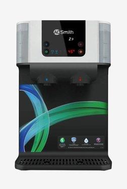 A. O. Smith Z9 10L RO Water Purifier (Black)