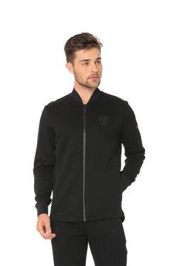 d0b83ea61647 Buy Puma Jackets - Upto 70% Off Online - TATA CLiQ