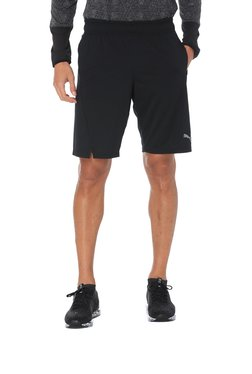 f9c9b1fddf Sports Shorts | Buy Sports Shorts For Men Online In India At Tata CLiQ