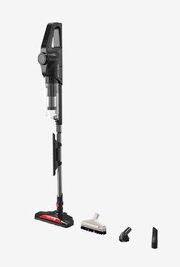 Eureka Forbes Handy Clean 0.8L 600W Vacuum Cleaner (Black)