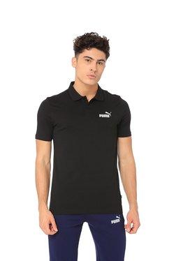 5b50177a087c Buy Puma T-shirts - Upto 50% Off Online - TATA CLiQ