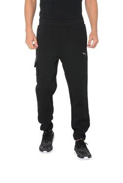 d0d419f82a Buy Puma Track Pants - Upto 70% Off Online - TATA CLiQ