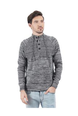 24cc89b6868 Buy Pepe Jeans Sweaters - Upto 70% Off Online - TATA CLiQ