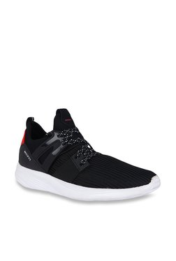 9b27ad4ff60a9 Sneakers For Men | Buy Sneakers Shoes Online In India At Tata CLiQ