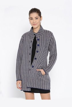 Sweaters For Women Buy Cardigans For Women Online In India At Tata