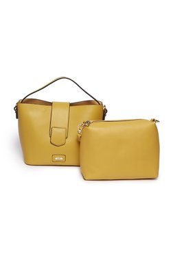 Westside Bags   Buy Westside Handbags Online In India At Tata CLiQ ad216b42a9