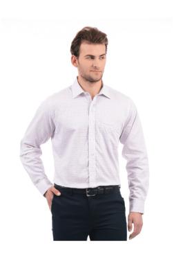 c8db81e028b5 Shirts For Men   Buy Formal Shirts For Men Online In India At Tata CLiQ