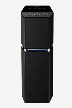 Panasonic SC-UA7GW-K 2.1 Channel 1700 W Wireless Speaker (Black)