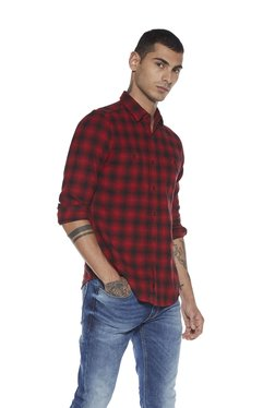 Nuon Men By Westside Buy Nuon Men Clothing Online In India At Tata