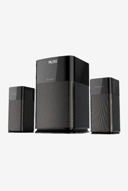 Panasonic SC-HT32GW-K 2.1 Channel 80 W Bluetooth Home Theatre (Black)