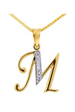 4bf676d5e67 Jewellery Upto 60% Off   Buy Jewellery for Women & Men Online at ...