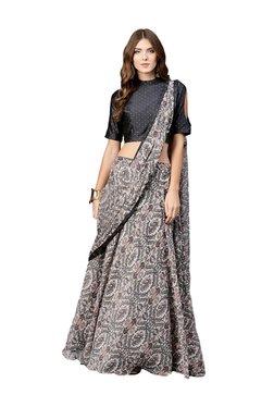 c4e5afe87e Sarees Online | Buy Latest Sarees, Party Wear Ladies Sari In India ...