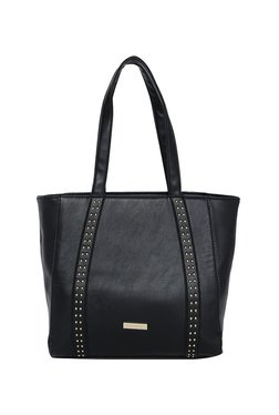 76a14c039 Addons Bags   Buy Addons Bags For Women Online At TATA CLiQ