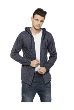 7aaa660e3 Buy Campus Sutra Jackets - Upto 70% Off Online - TATA CLiQ