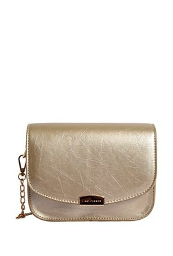 Sling Bags For Women Buy Sling Bags Online At Best Price In India