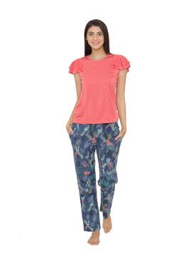 e5f358c94 Buy Clovia Sleepwear   Robes - Upto 70% Off Online - TATA CLiQ