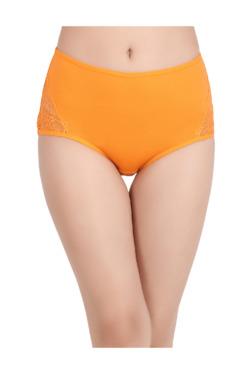 15f34d9e0a20 Buy Clovia Panties - Upto 70% Off Online - TATA CLiQ