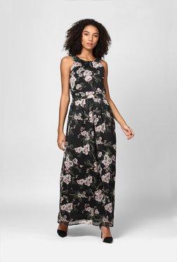 d826d4856 Buy Harpa Dresses - Upto 70% Off Online - TATA CLiQ