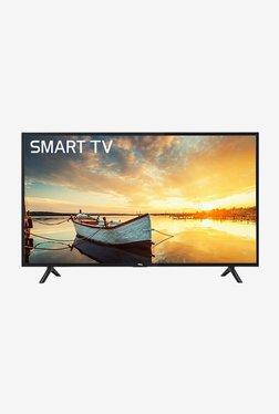 TCL 32 Inch LED Full HD TV (32S62)