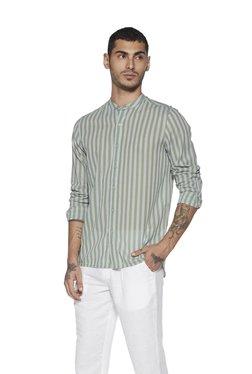 a1b2f1a07227 ETA By Westside | Buy ETA Shirts & T Shirts Online In India At Tata CLiQ