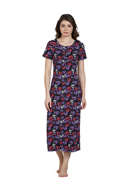 Buy Blush by PrettySecrets Sleepwear   Robes - Upto 30% Off Online ... 7e67a33e4