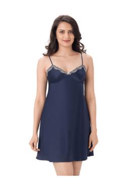 245dd9a760 Buy PrettySecrets Inner   Nightwear - Upto 50% Off Online - TATA CLiQ