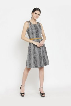 a4f309daf82 Buy Latin Quarters Western wear - Upto 70% Off Online - TATA CLiQ