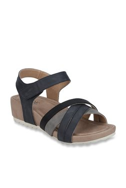 626ba916c73b8 Shoes For Women | Buy Ladies Shoes Online At Best Price At TATA CLiQ