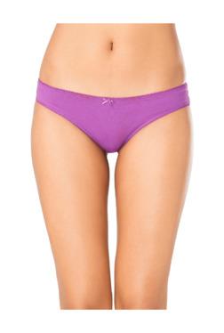 7d0ae46ff6a Buy PrettySecrets Panties - Upto 50% Off Online - TATA CLiQ
