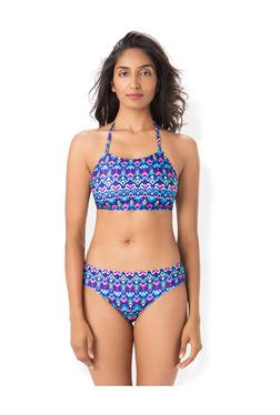 9c49dcc693 Bikini & Swimming Costumes | Buy Bikinis & Swimsuits Online In India ...