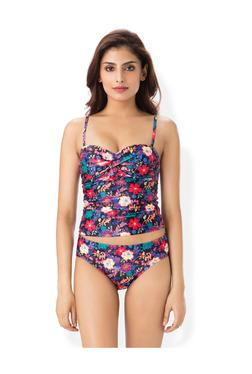 94294a236bf34 Bikini & Swimming Costumes | Buy Bikinis & Swimsuits Online In India ...