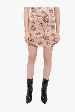 2129e27403 Skirts Online | Buy Skirts For Women At Best Price In India At Tata CLiQ
