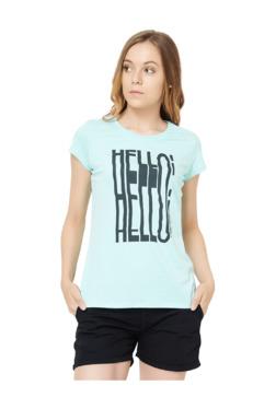 684b5f5944feaa Buy People Tops   Tunics - Upto 70% Off Online - TATA CLiQ