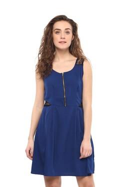 8a1c90d14738d5 Buy Mayra Dresses - Upto 70% Off Online - TATA CLiQ