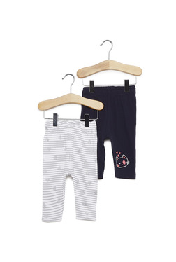 b7294b5f4740 Buy Baby HOP Jeans & Trousers - Upto 50% Off Online - TATA CLiQ