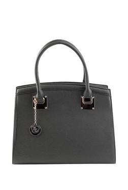 bb23bb4db65c Buy Kazo Handbags - Upto 50% Off Online - TATA CLiQ